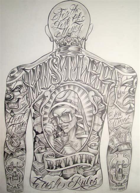 latino art tattoo designs 56treeedeert chicano tattoos