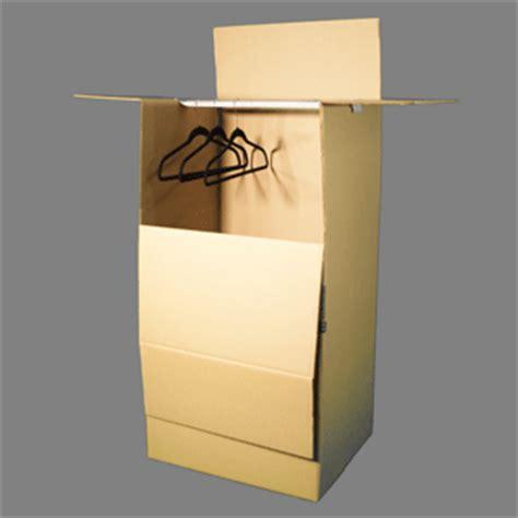 wardrobe box bar wardrobe box with bar 24 bellam self storage boxes