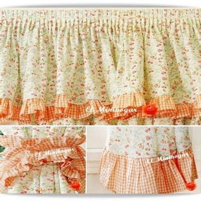 Shabby Chic 5595 by 10 Best Deco Hgar Shabby Chic Romantico Vintage Images On