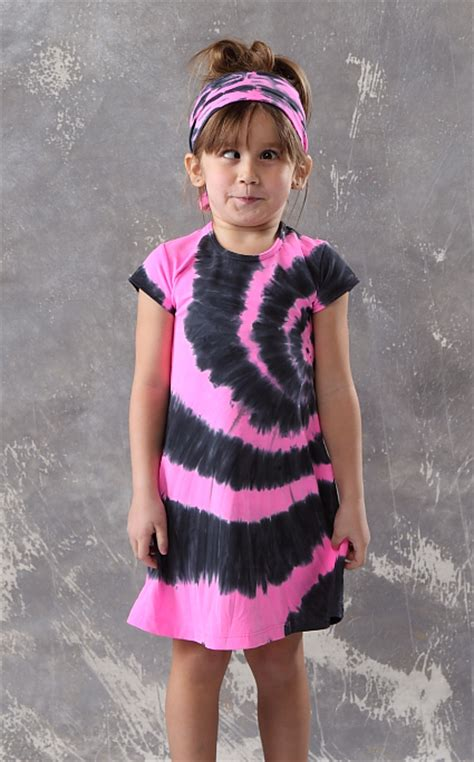 who is the zulily model 9 adorable outtakes of zulily kid models