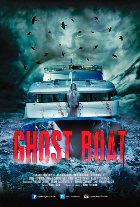 Film Ghost Boat | watch ghost boat online free on yesmovies to