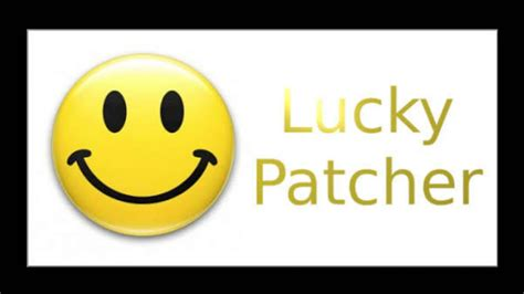 aptoide lucky patcher download lucky patcher from zippyshare