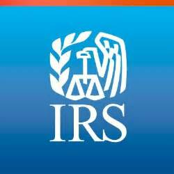 Irs In Irs Irsnews