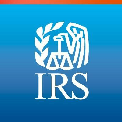 www irs govov irs irsnews twitter