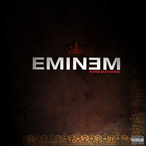 eminem king mathers eminem king mathers by roberthenry on deviantart