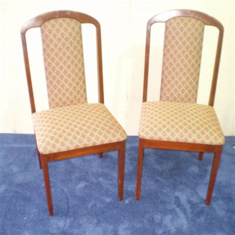 Dining Chair Reupholstery New Furniture Reupholstery Restoration Click Here Jaro