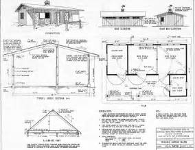 Free Barn Plans by Pole Barn Cabin Ideas Joy Studio Design Gallery Best