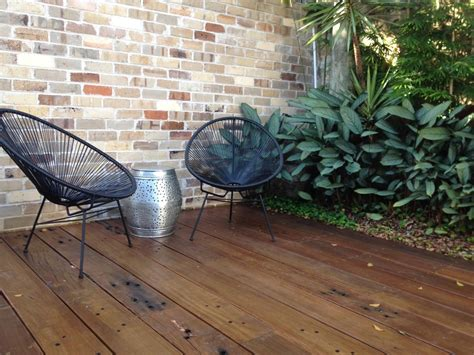 Recycled Sleepers by Recycled Railway Sleepers Flooring Decking Panels
