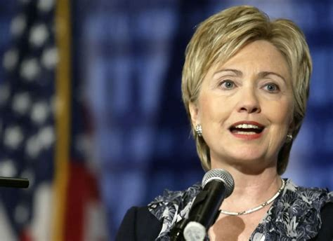 hillary clinton hairstyle pictures hillary clinton hairstyles