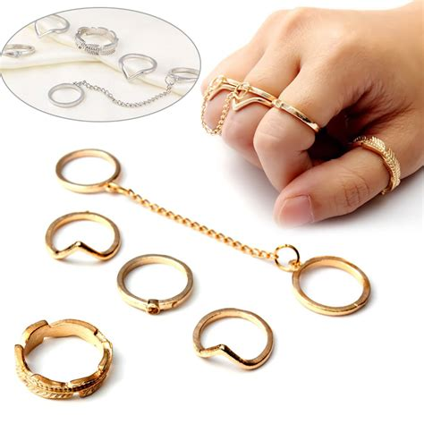 simple gold ring images designs of simple gold rings for www imgkid