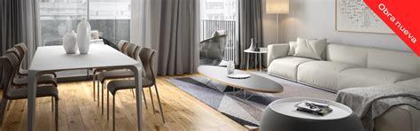 inmobiliaria de lujo en barcelona casas y pisos en venta