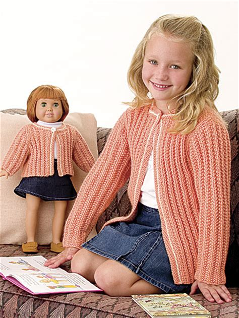 knitting patterns for childrens sweaters free free knitting patterns for clothing my dolly me