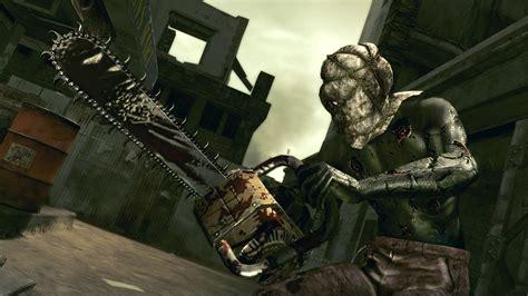 7 Tips On Resident Evil 5 by Buy Resident Evil 5 Biohazard 5 Pc Steam
