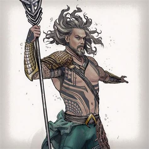 10 best aquaman tattoos images on pinterest aquaman