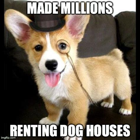 Etrade Baby Meme - fancy dog meme 28 images fancy dog meme fancy cat