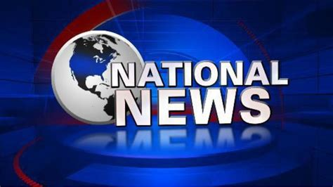 latest breaking local and national us news stories townhall breaking news national world headlines sports stories
