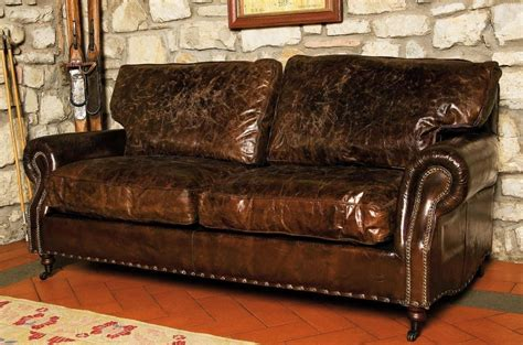 sofa country style rooms