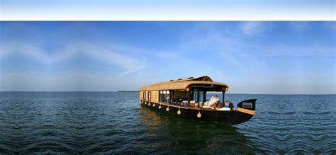house boats in kerala rainbow cruises allepey kerala houseboat kettuvallam houseboats in kerala