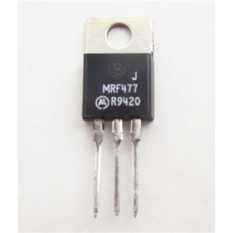 transistor get or ping transistor save 28 images 1000 images about transistor on bc547 bc557 each 100pcs all