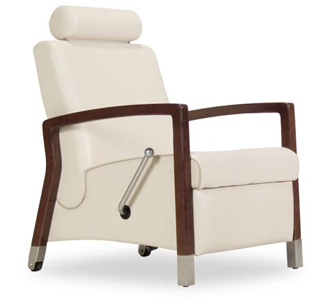 ioa recliners products ioa healthcare furniture