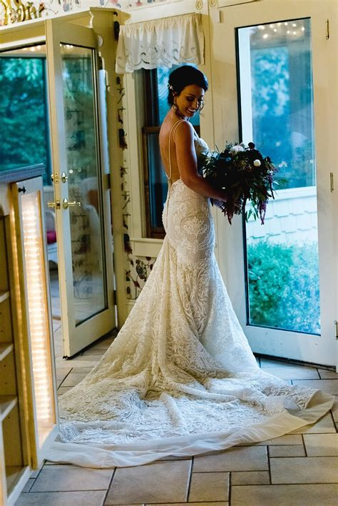 tapestry house fort collins tapestry house wedding pink diamond events
