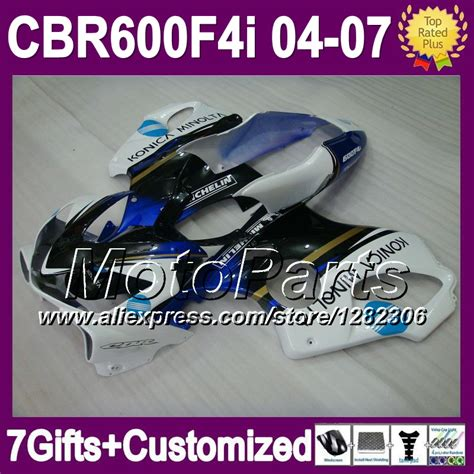 cheap cbr 600 popular cbr600rr custom fairings buy cheap cbr600rr custom