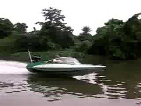 glastron boats youtube glastron gt150 youtube