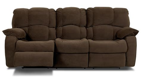 Most Comfortable Reclining Sofa by Most Comfortable Sofa And Most Comfortable Sofa