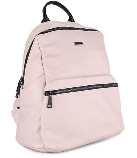 Tas Sekolah Cowok Zalora belanja 5 pilihan gaya backpack sekolah ala zalora