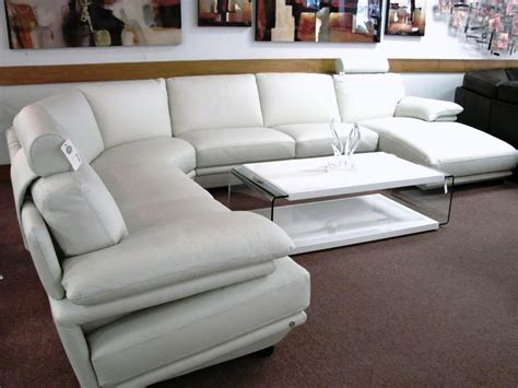 white leather couch set white leather couch set white leather sofa at a glance