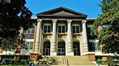Professional Mba Fee Okstate F303 by Top 50 Most Affordable Mbas