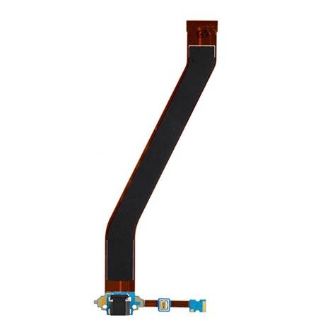 Jual Connector Charger Mic Samsung Note 10 1 N8000 Original 1 samsung galaxy tab 3 10 1 p5200 charge port mic flex ribbon cable