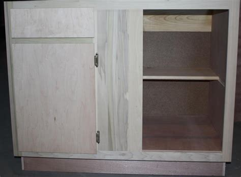 Discount Unfinished Kitchen Cabinets by Builders Discount Mart Unfinished Cabinets