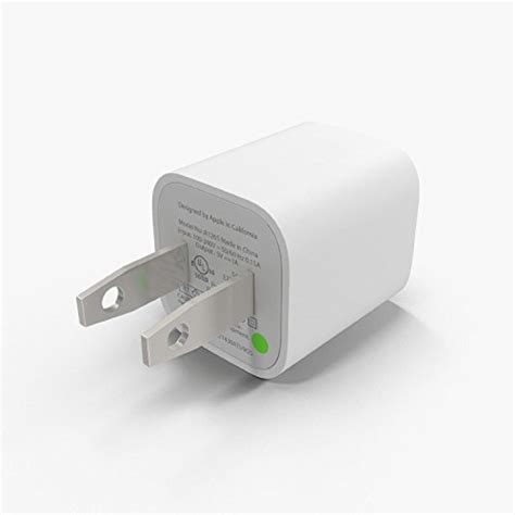apple iphone 5 wall charger apple oem wall charger for iphone 5 5c 5s 6 6 plus non