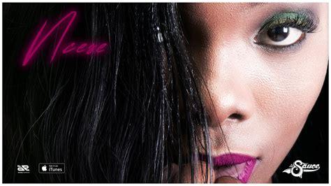 download lagu gigi ooo mp3 download lagu lasauce mp3 girls