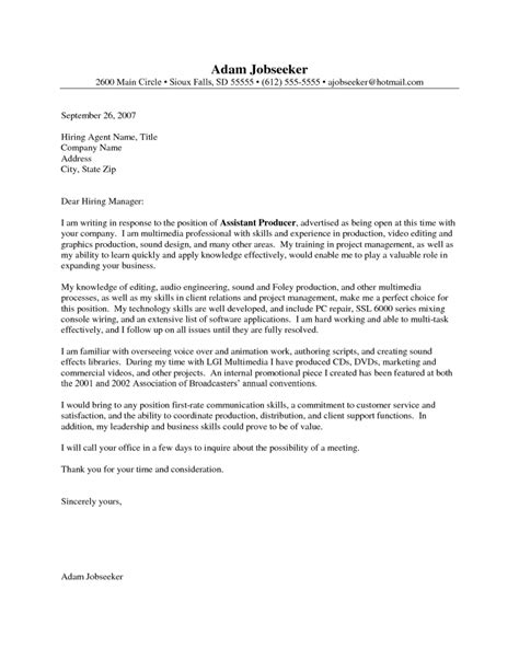 cover letter expressions effective pilot cover letter phrases
