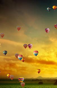 parachute 2 lve parachutes live wallpaper android apps on google play