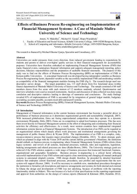 Technology And Our Future Essay by Essay On Technology Future Technology Essay Our Work Colleges Should Teach Technology Across The
