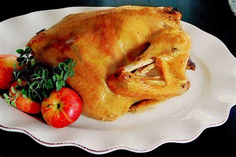 thanksgiving turkey marinade recipe thanksgiving turkey with and herb marinade recipe