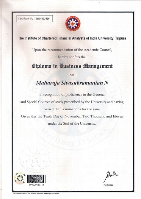 Indian Institute Of Finance Distance Mba by Iim Ahmedabad Business Books Day To Day Economics Epub