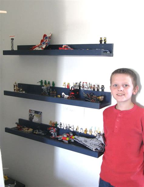bedroom display shelves 25 best ideas about lego display shelf on pinterest lego display lego kids rooms