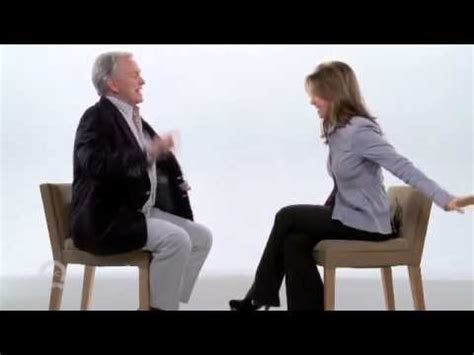lisa robertson gma interview bob mackie lisa robertson quot designing for performers quot a