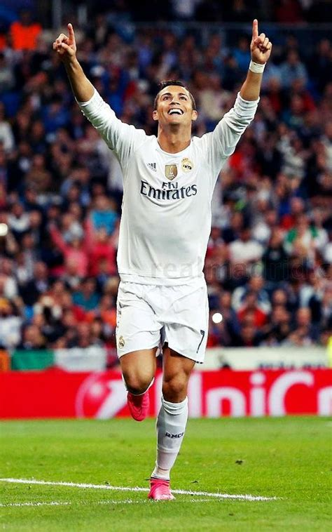 fotos real madrid cr7 cristiano ronaldo real madrid cr7 honestly biggest baby