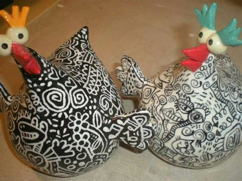 Paper Mache Craft Ideas For Adults - 17 best images about papier mashe adults on