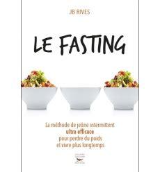 le format epub ebook le fasting jb rives nutrivi
