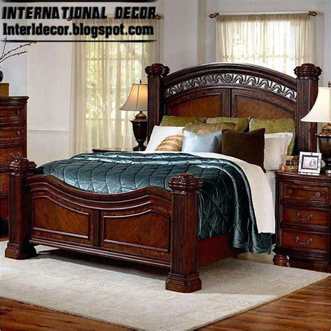 wooden bed design pictures wooden bed design teak wood bed wooden furniture wooden bed designs in kenya justcope co