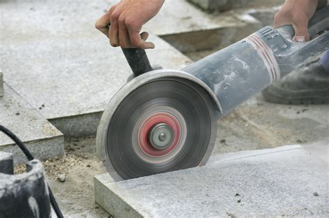 Cutting Formica Countertop Circular Saw by What Type Of Circular Saw Blade Do I Use To Cut Laminate