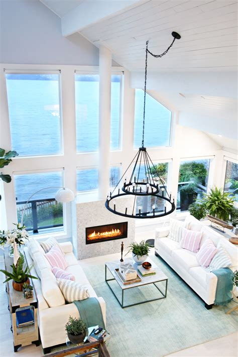 furniture and home tour of the hgtv dream home 2016 a tour of the 2018 hgtv dream home just a girl and her blog