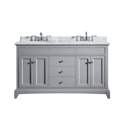 Bathroom Vanity Nj Bathroom Vanities Secaucus Nj Creative Vanity Decoration