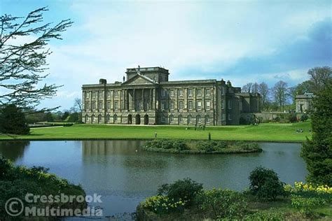 pride and prejudice mansion lyme hall pride and prejudice house in peak district